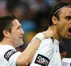 Chelsea & Tottenham's class of 2008