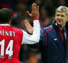 Henry: I'd say yes to Arsenal job