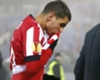 PSV zonder Maher naar Madrid
