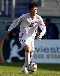 Yong Jun Kim