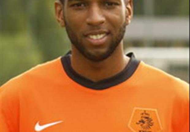 World Cup 2010: Liverpool winger Ryan Babel shrugs off criticism of Netherlands style