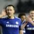 Die Tage, an denen der Samsung-Schriftzug das Trikot der Blues ziert, sind ab kommender Saison gezählt