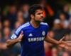 """Diego Costa: """"Tengo que ser más cuidadoso"""""""