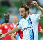 Match report: City 3-1 Adelaide