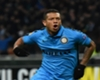 I'm glad Guarin rejected me at Galatasaray - Mancini