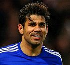 Kane & Costa lead Spurs-Chelsea XI