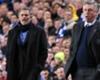 """Ivanovic : """"Celui qui veut jouer pour Mourinho doit respecter ses ordres"""""""