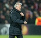 'Rutten na dit seizoen weg bij Feyenoord'