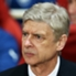ARSENAL | Wenger on... Bouncing back from Monaco defeat |