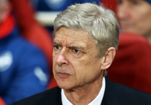 Wenger on... Bouncing back from Monaco defeat |