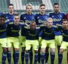 Speelronde 25: Ajax goed in maart, ADO walgt van natuurgras