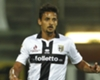 Inter sign former Parma defender Felipe