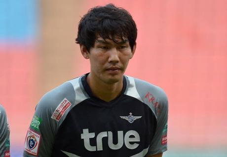OFFICIAL : คิม ยู-จินคัมแบ็กไชนิสซูเปอร์ลีก