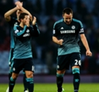 League Cup: Blues gegen müde Spurs