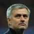 Josè Mourinho, tecnico del Chelsea