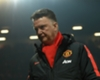 Manchester United missing a 20-goal-a-season striker, says Van Gaal