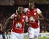VIDEO: Los goles de Santa Fe en Copa Libertadores
