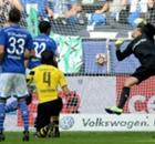 PREVIEW: Dortmund - Schalke 04