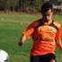 Sanju Pradhan Salgaocar FC