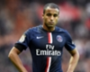 Lucas Moura out for at least four weeks
