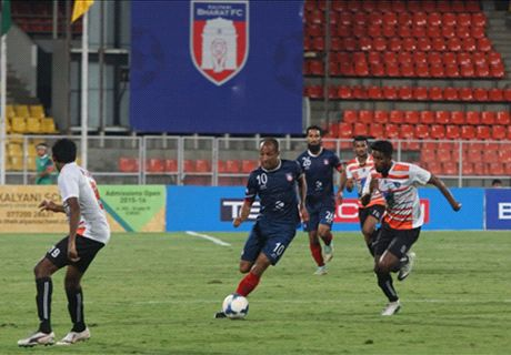 Mumbai triumphant in Maha Derby