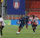 Top and Flop: Bharat FC 0-2 Mumbai FC