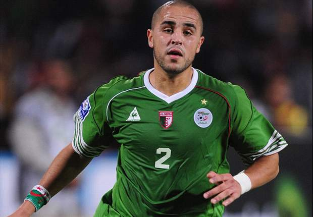 Algeria 1-0 (3-3) Burkina Faso: Bougherra sends Fennecs to World Cup