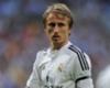 Real Madrid, des nouvelles de Modric, Ramos et James