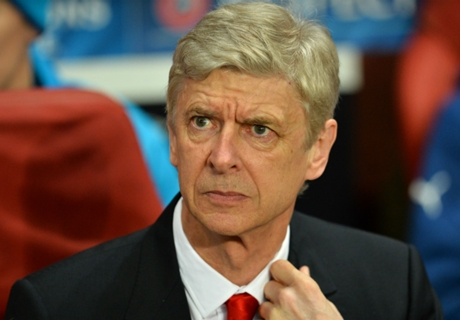 Preview: Arsenal v Everton