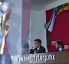 FEMENIL: Busca FMF crear Liga Femenil en México