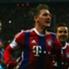 El Bayern tuvo un cumpleaños inolvidable.