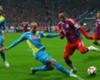 FC Bayern: Sieg gegen Angstgegner zum Geburtstag