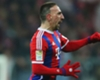 Bayern Munich 4-1 Cologne: Champion moves 11 points clear