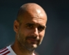 Guardiola satisfied with win