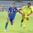 Robin Singh Maziya S&RC Bengaluru FC AFC Cup