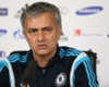 Mou: Most important final of my career
