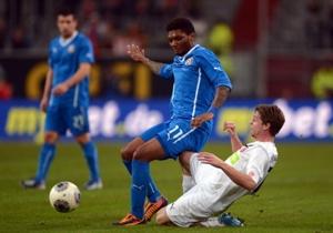 Sábado 11.00 horas. Dinamo Zagreb (Junior Fernandes) vs. RNK Split. Liga croata.
