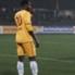 Loveday Royal Wahingdoh FC