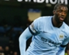 Yaya going nowhere - Pellegrini
