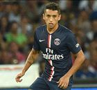 PSG blocked Man Utd talks - Marquinhos