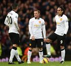 Question of the Day: Are Manchester United's strikers good enough?