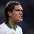 Wechselte von Hoffenheim zu Werder: Jannik Vestergaard