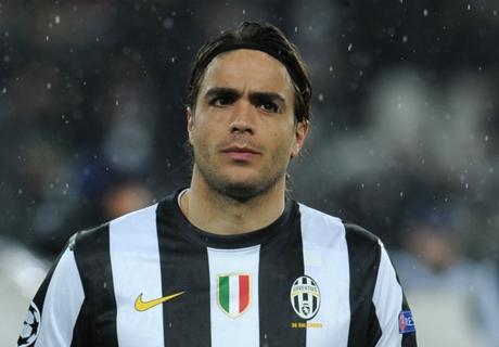 Preview: Roma - Juventus