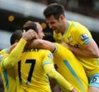 Southampton - Crystal Palace Betting