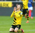 BVB jokers must improve to beat Juve