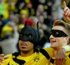 BVB jokers must improve vs Juventus