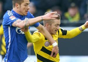 Dortmund Schalke cropped