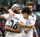 Match Report: Burnley 0-1 Swansea