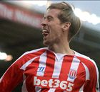 Match Report: Stoke City 1-0 Hull City