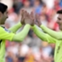 BARCELONA: The Blaugrana are the only Spanish side with a realistic shot at treble glory this season. They are two points off the top of La Liga, have one foot in the Copa del Rey final after a 3-1 first-leg win and hold a 2-1 advantage heading into th...